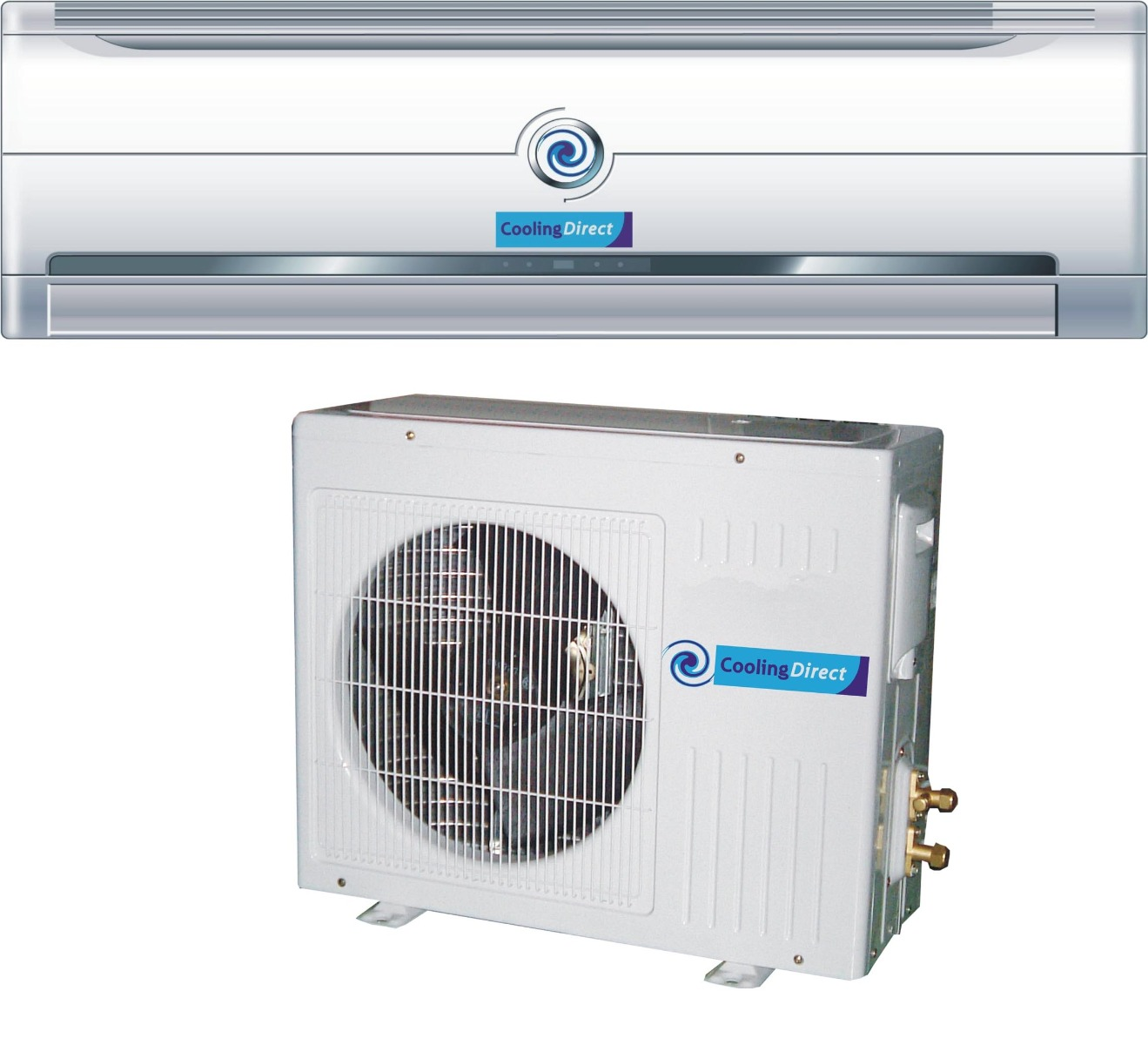 wall mounted split air conditioner wall mounted air conditioner  #1F82AC